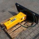 mlot-hydrauliczny-do-miniladowarki