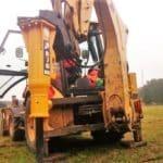 mlot-hydrauliczny-cat-428