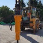 mlot-hydrauliczny-komatsu-wb93