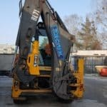 mlot-hydrauliczny-volvo-bl71