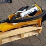 mlot-hydrauliczny-r40