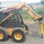 mlot-hydrauliczny-case-410