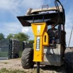 mlot-hydrauliczny-skid-steer-cat