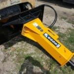 mlot-hydrauliczny-cat-236