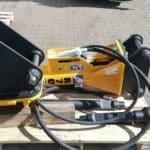 MŁOTY HYDRAULICZNE ARROWHEAD - mlot-hydrauliczny-jcb-85